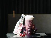 喜茶推出瓶装汽水,进一步加码零售业务