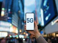 """5G手机走入""""实战期"""",充电又成首战C位"""