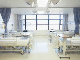 民营医院为何普遍焦虑?
