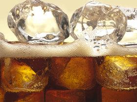 即饮咖啡、植物饮品,134岁的可口可乐还想做什么?