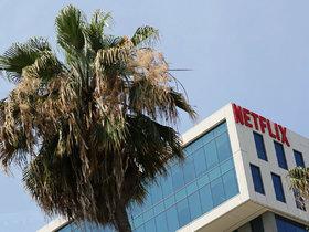 看透Netflix的本质:它其实不是一家科技公司