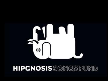 曲库投资回报率为三大唱片近14倍,Hipgnosis是怎么做音乐版权投资的?