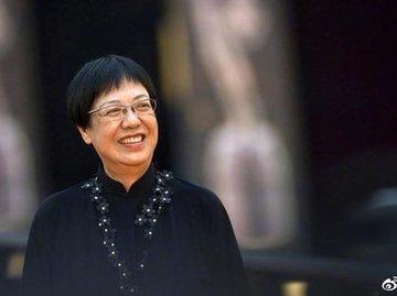她是最会拍女性的华人导演,73岁也不过时