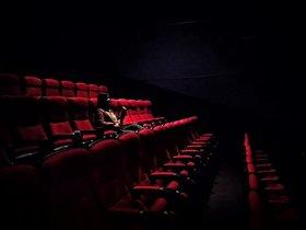China's Cinemas Reopen, But Profits Remain Elusive