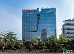 康佳跃升《财富》中国500强第186位,靠的是什么?| 品牌
