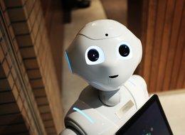 六位教育界大咖在线battle:AI与好内容哪个对教育更重要?|钛媒体全球科技月