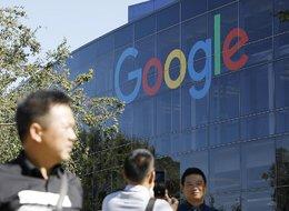 谷歌宣布居家办公到2021年7月,回办公室需审批
