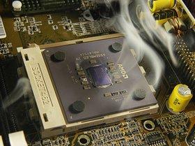 "Q2财报超预期股价大涨,""英特尔们""为何拦不住AMD的加速狂奔?"