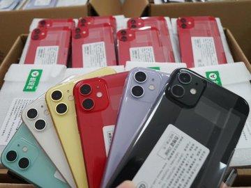 如何盘活二手手机生意?转转集团CEO黄炜:需建稳定供应链