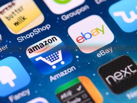 线上助力Q2营收增长,一条腿走路的eBay能否再现荣光?