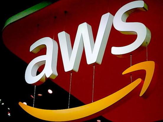 AWS宣布推出互动视频服务Amazon IVS