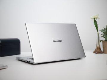 学生党最爱,华为MateBook D 2020 锐龙版笔记本技术解析
