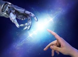 """人工智能,还是""""人工""""去实现智能?"""