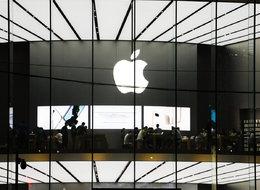 Q2营收利润均创历史新高,逆势之下苹果为何大象起舞?