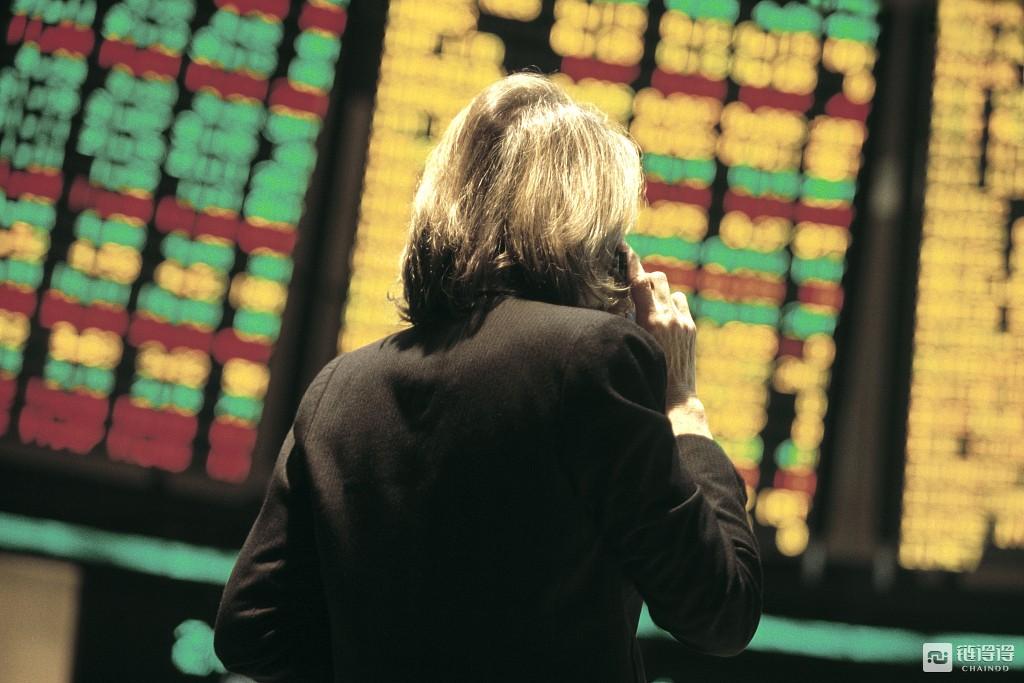 比特币预计于8月11日凌晨进行难度调整 8.10