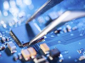 """""""难产""""的英特尔和落败的芯片制程战争"""