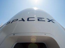 SpaceX载人飞船返回地球,一文读懂十大细节