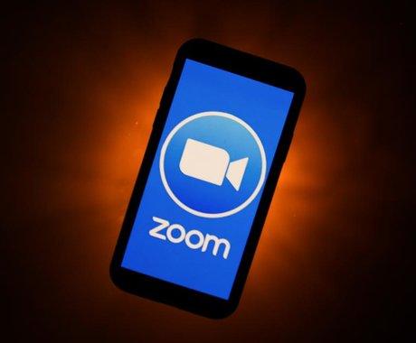 """收购Five9被称为""""天作之合"""",Zoom能否靠买买买换来高增长?"""