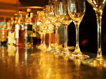 喝酒,正成为中产阶级的必修课?