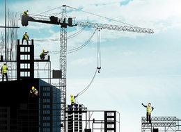 下半年,还有多少钱可以投向基建?