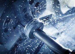 从无序到有序:论离散制造业的「流程化改造」