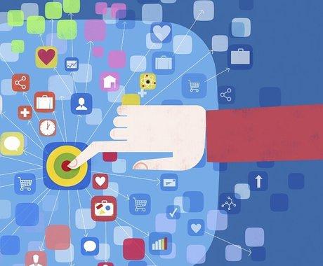 互联互通,抖音会退还淘宝200亿流量费吗?