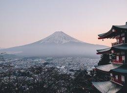日本半导体为何能一度超越美国?