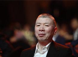 23年过去,冯小刚踏入了网剧时代