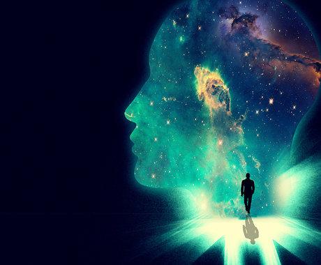 """陈天桥:我对脑科学研究的""""野心""""至今未变,人工智能给了我新的勇气"""