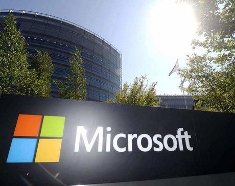 """再砸200亿美元抢购Nuance,微软十年""""钞""""能力都花在哪了?"""