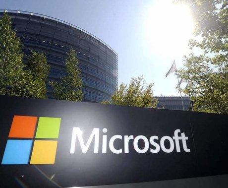 微软强制推行TPM 2.0,竟然是为了反作弊