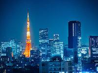 日本银行启动CBDC信息征集,开放各国技术外援申请通道