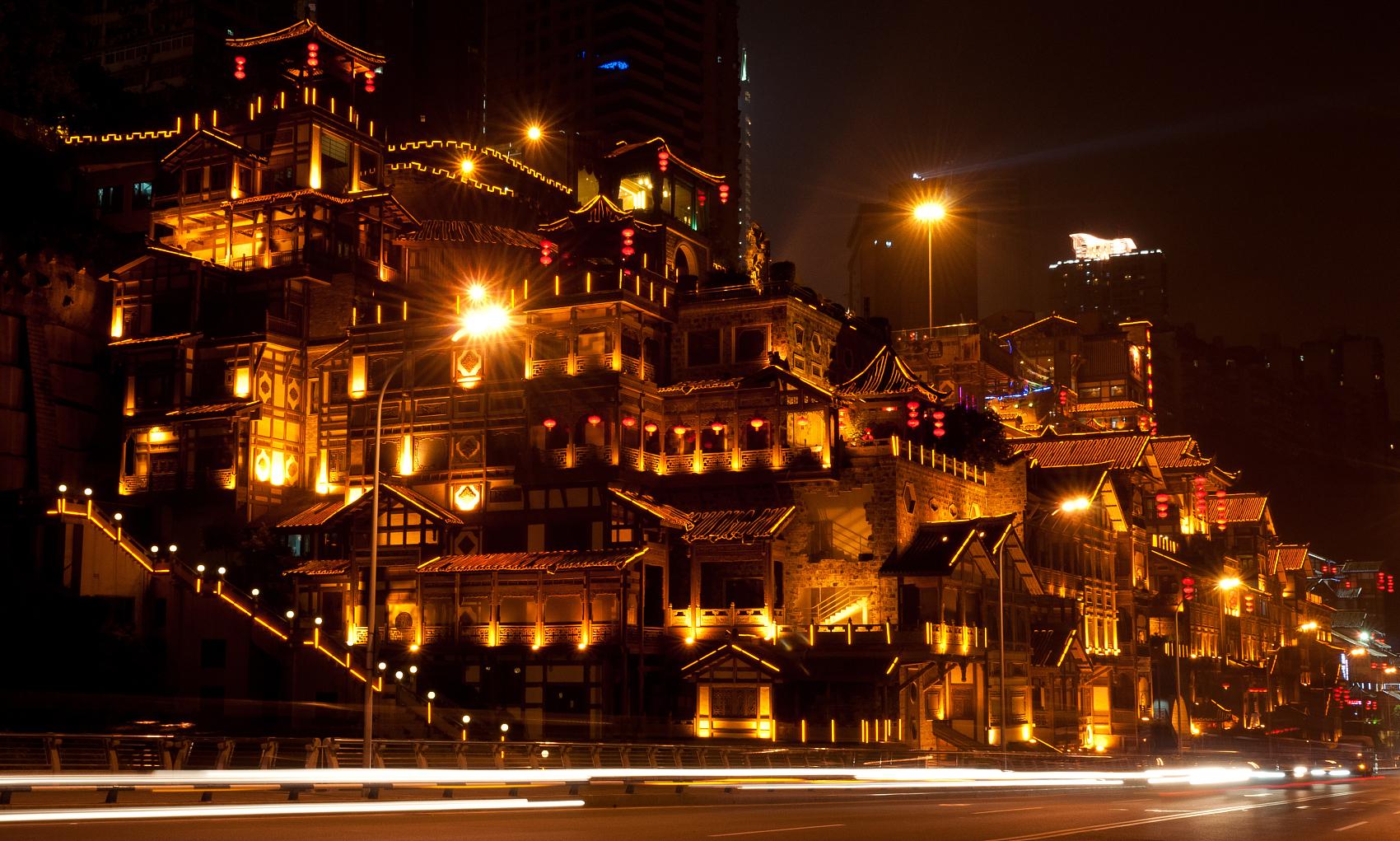 重庆教培行业万字报告:被外来巨头裹挟的115亿级潜在市场