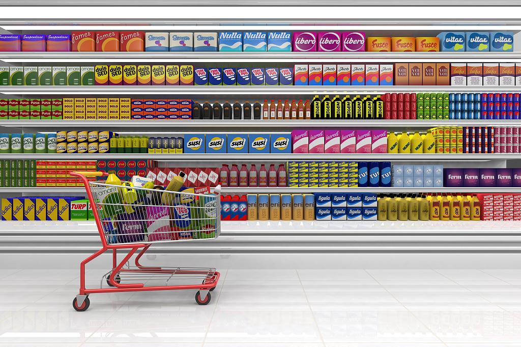 国潮、IP、宠物…如何看新消费未来十年的长期主义?