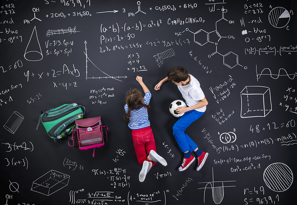尝试打通私域与公域,螳螂科技推出教育行业SCRM