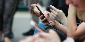 手机壳发家的杰美特登陆创业板:背靠华为大客户,上市首日股价暴涨超80%