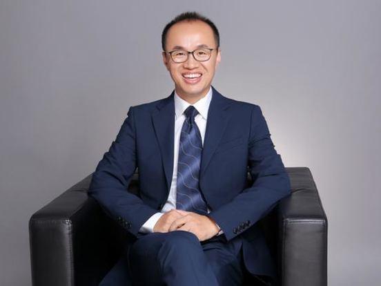 同程吴志祥:死掉的企业会让活下来的企业长得更快