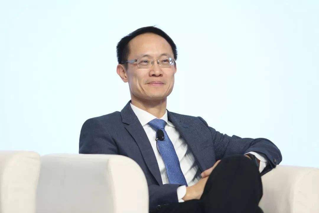 不减持承诺刚到期,小米副董林斌再售3.5亿股,价值约70亿元 | 钛快讯