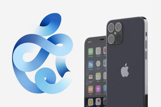 "iPhone12为何缺席?苹果或有意强调手表""独立"""