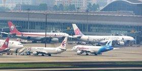 双流机场出租车投诉率下降90%,阿里云助力TOCC打造成都交通样本 | 云栖数字样板间