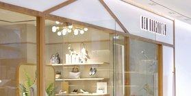 走出国货鞋类品牌寒冬,红蜻蜓的数字化转型路 | 云栖数字样板间