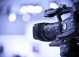 视频时代,文字创作者求生指南