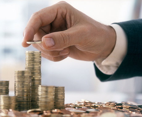 Coinbase迎来IPO,将重估一切交易所的价值