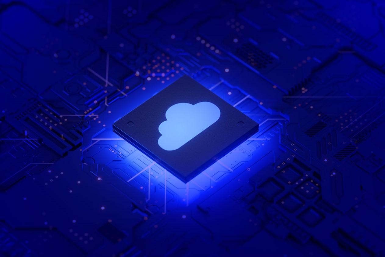 苹果前高管创立芯片企业Nuvia,成立18个月完成近3亿美元融资