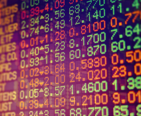 你买的股票,为啥老是不涨反跌,而且越跌越狠?