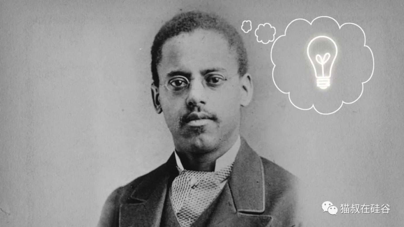 爱迪生发明了电灯吗?