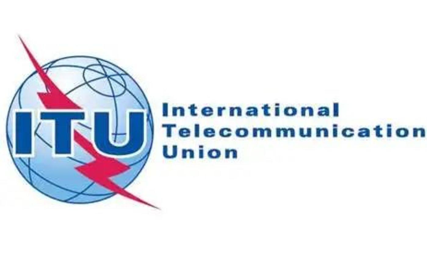 国际电信联盟(International Telecommunication Union)主要负责确立国际无线电和电信的管理制度和标准。它的前身是1865年5月17日在巴黎创立的国际电报联盟,是世界上最悠久的国际组织