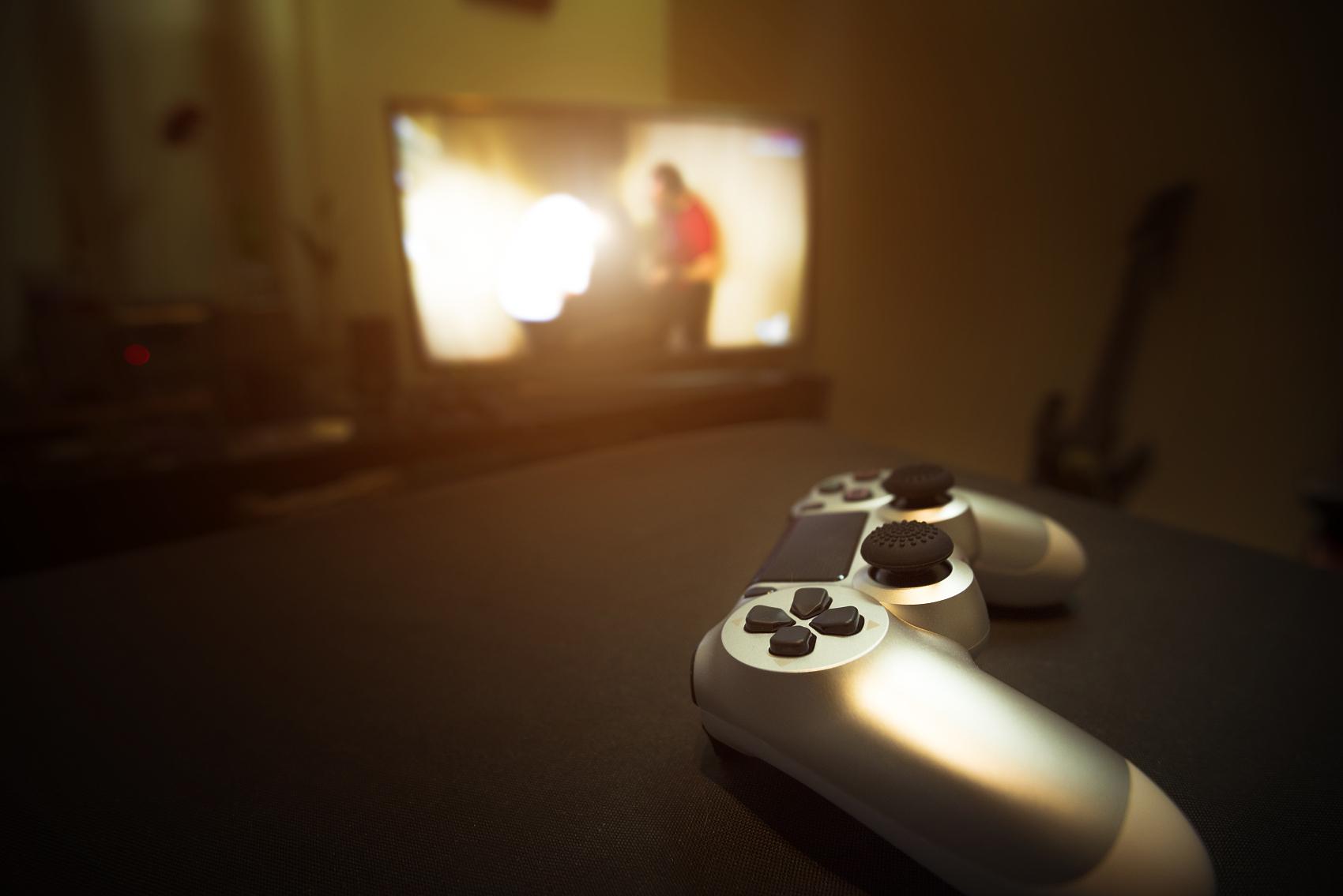 """小霸王宣布游戏主机""""复活""""失败,这可能是国内厂商最后一次尝试"""
