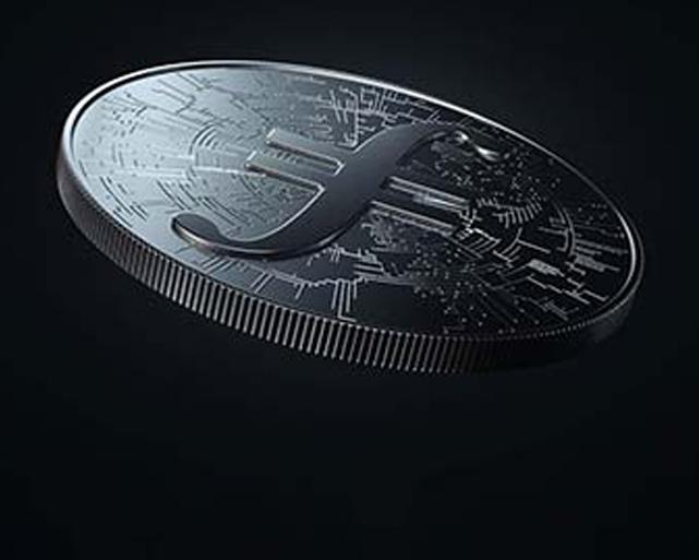 Filecoin上线前最大难题:质押币紧缺,FIL或哄抢上涨