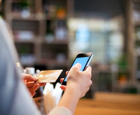 新支付之战:谁在分食微信和支付宝的蛋糕?